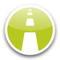 carpooling.fr icon