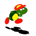 World of Turtle deluxe icon