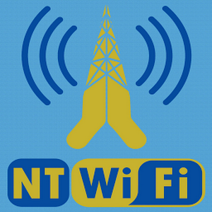 Locate and Surf Nepal Telecom Wi-Fi Via Android