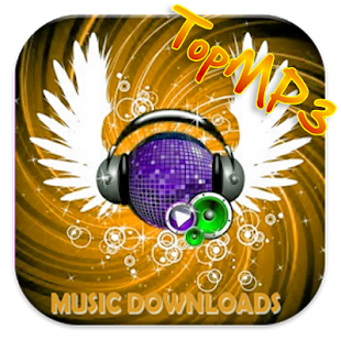 MP3 Music Player Pro - Google Play Android 應用程式