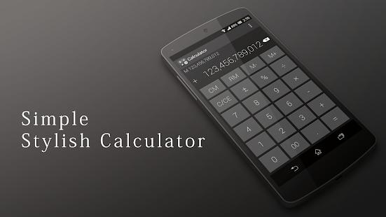 超強計算機 App ,繪圖、算方程式輕鬆搞定(支援iPad):Calculator∞ | 愛限免