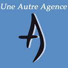 Une Autre Agence icon