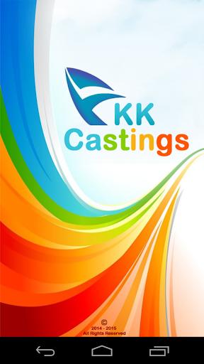 KK Castings