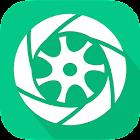 SafeBring icon
