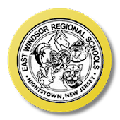 East Windsor Regional Schools