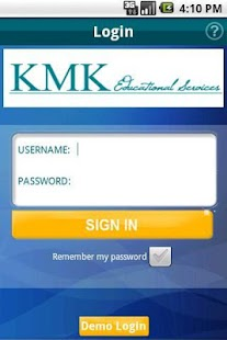 KMK Student Flashcards - screenshot thumbnail