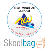 New Windsor School
