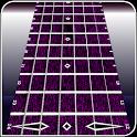 Klotzkoepfchen Guitar Trainer icon