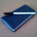 Simple Checkbook Ledger icon