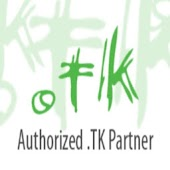 Dot TK Free Domain Registrar