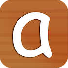 Small abc by tinytapps. icon
