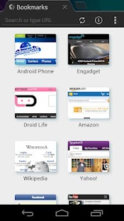 xScope Browser Pro - Web File- screenshot thumbnail