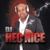 DJ Hec Nice App