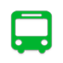 bus.co.il - Israel Schedule icon