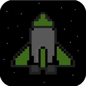 Star Survival 街機 App LOGO-硬是要APP
