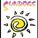 Sun Dogs icon