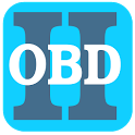 Cartrend OBDII icon