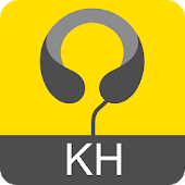 Kutná Hora - audio tour