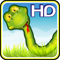 Snake HD icon