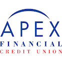 Apex Financial Credit Union icon