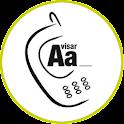 Avisar A Widget logo