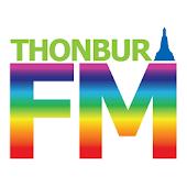 ThonburiFM