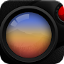 Thermal Vision Camera Effect APK icon