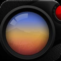 Thermal Vision Camera 2.5