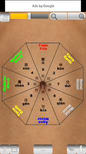 AcuMapa: Easy Acupuncture- screenshot thumbnail
