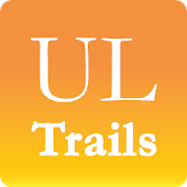 UL Trails