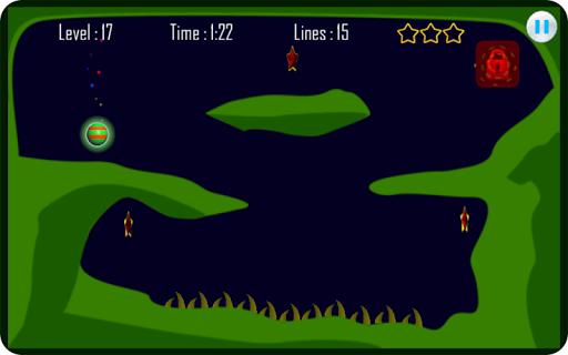 玩街機App|ホールでのボール免費|APP試玩