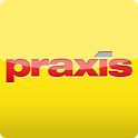 PRAXIS DIY icon