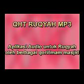 QHT Ruqyah Mp3