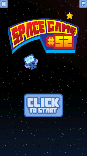 Space Game 52