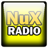 Nux Radio (Deprecated)