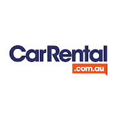 CarRental.com.au