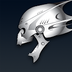 Weatherholtz Bonding icon