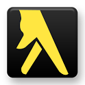 Yellow Pages for Android icon