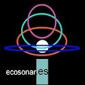 ECOSONAR icon