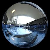 Pinball 3D FREE