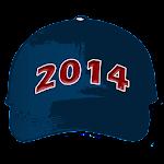 Baseball Pocket Schedule - MLB