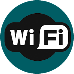 Wi-Fi Password Recovery (ROOT)