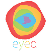 EyeD - Camera Color Picker