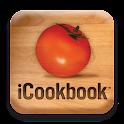 iCookbook logo