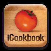 iCookbook