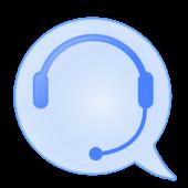 KLets - Voice control (Test)