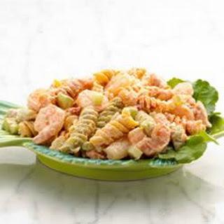 Best-Ever Shrimp Salad.