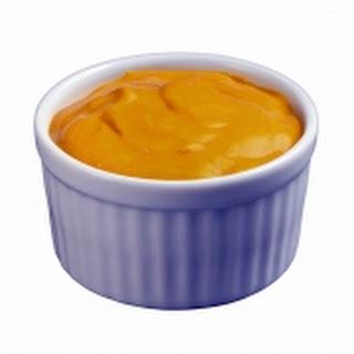Salade Lyonnais Recipe