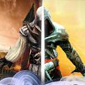 Assassins Creed Live Wallpaper icon