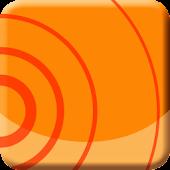 LOG-IC® 360 NFC